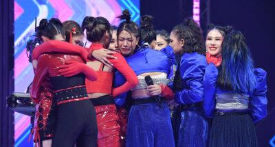 ห้ามพลาด! Idol Paradise กับการแข่งขันรอบ Dance Battle เพื่อค้นหาไอดอลตัวจริง 7 มีนาคมนี้ ทางช่อง 3