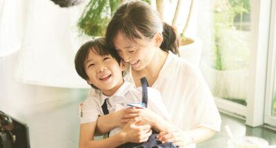 True Mothers ตัวแทนภาพยนตร์ญี่ปุ่น 'ชิงรางวัลออสการ์' เตรียมเข้าฉายสร้างความประทับใจ 25 มีนาคมนี้