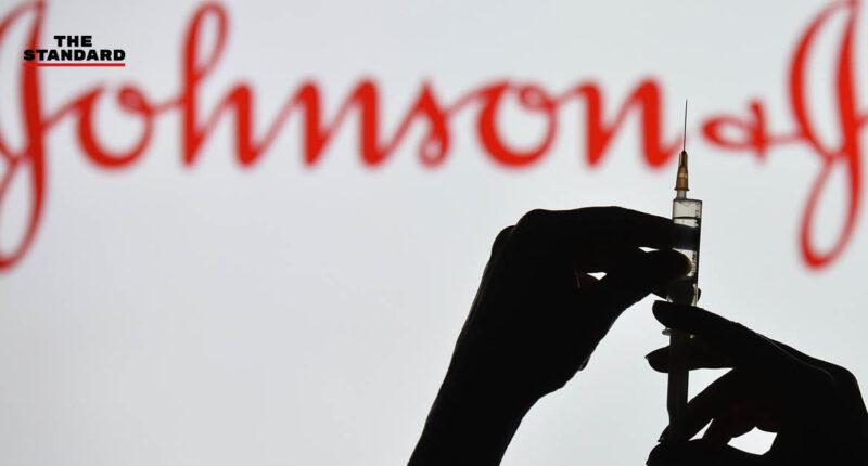 อนุทิน เผยวัคซีนต้านโควิด-19 'Johnson & Johnson' ผ่าน อย. ขึ้นทะเบียนในไทยแล้ว