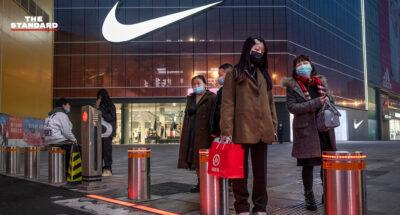 สำรวจกระแสแบนสินค้า Nike, Adidas และ H&M ในจีน ผลกระทบทางธุรกิจที่เริ่มจากสิทธิมนุษยชน
