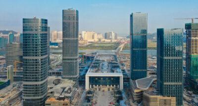 จีนตั้งเป้า GDP ปี 2021 โตเกิน 6% สร้างตำแหน่งงานในพื้นที่เมืองเพิ่มกว่า 11 ล้านอัตรา