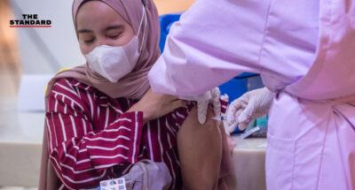 อินโดนีเซียพบผู้ป่วยโควิด-19 ร่วมโรคไต เสี่ยงเสียชีวิตสูงกว่าถึง 13.7 เท่า