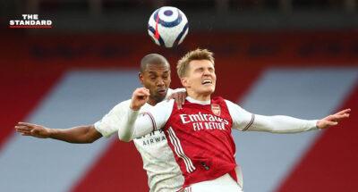 พรีเมียร์ลีกเตรียมเปิดเผยผลการศึกษา 'โรคความจำเสื่อมในนักฟุตบอล' อาจจำกัดจำนวนการโหม่งบอล