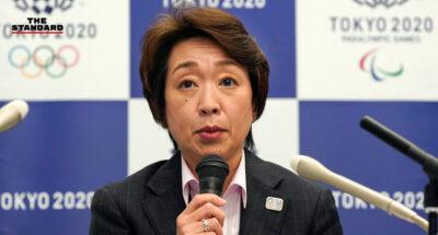 โตเกียว โอลิมปิก เตรียมตัดสินใจว่าจะเปิดรับแฟนกีฬาจากต่างประเทศหรือไม่ ภายในเดือนมีนาคมนี้