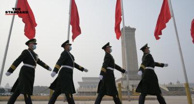 จับปฏิกิริยาสหรัฐฯ-ยุโรป หลังจีนประกาศแผนเปลี่ยนระบบการเลือกตั้งในฮ่องกง เตือนกระทบประชาธิปไตย-เรียกร้องเคารพเสรีภาพ