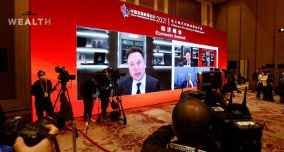 อีลอน มัสก์ บอกว่า Tesla ยอม 'ถูกปิด' หากพวกเขาเป็นสายลับสอดแนมให้สหรัฐฯ จริง หลังกองทัพจีนสั่งแบนห้ามใช้งาน