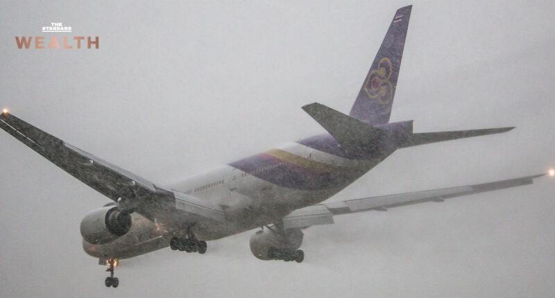 การบินไทย-หวังเม็ดเงินใหม่-5-หมื่นล้าน