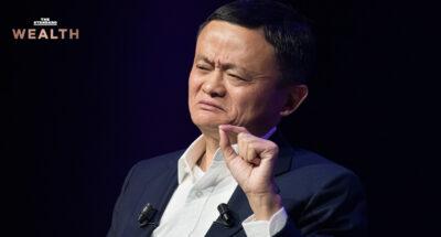 แจ็ค-หม่า-หลุดแชมป์เศรษฐีหุ้นจีน