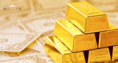 แนวโน้ม ราคาทองคำ
