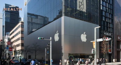 Apple กลับมาเปิดให้บริการ Apple Store กว่า 270 แห่งในสหรัฐฯ ในรอบเกือบปีจากผลกระทบโควิด-19
