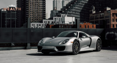 ซีอีโอของ Porsche เผยว่า การขายหุ้น IPO ถือเป็นตัวเลือกที่น่าสนใจ แต่ต้องได้รับความเห็นชอบจาก Volkswagen บริษัทแม่ก่อน