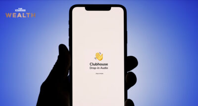ชาว Clubhouse เฮ เปิดตัว 'Accelerator Program' สำหรับครีเอเตอร์บนแพลตฟอร์ม เล็งต่อยอดโมเดลทำเงินในอนาคต