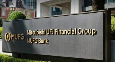 MUFG โอด Archegos ทำสูญ 300 ล้านดอลลาร์สหรัฐ ยันไม่ส่งผลต่อขีดความสามารถของธนาคาร