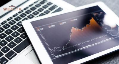 นักลงทุนสาย 'หุ้นเทค' ใจชื้น! ดัชนี Nasdaq รีบาวด์ 3.6% ทำจุดสูงสุดในรอบ 4 เดือน หลังบอนด์ยีลด์เริ่มนิ่ง