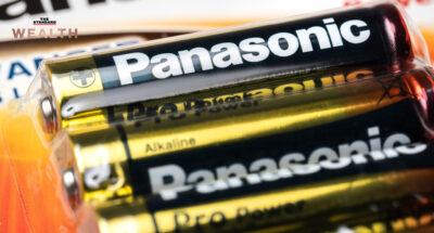 เมื่อถ่านอัลคาไลน์หมดเสน่ห์ Panasonic จึงประกาศขายโรงงานผลิต 2 แห่งในยุโรป พร้อมมุ่งไปผลิตแบตเตอรี่สำหรับรถ EV
