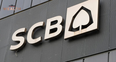 SCB คว้า 9 รางวัลยอดเยี่ยมด้าน Private Banking จากสถาบันการเงินชั้นนำระดับโลก