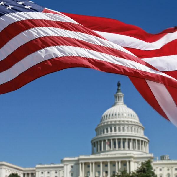 สหรัฐฯ เตรียมดันกฎหมายกระตุ้นเศรษฐกิจ 1.9 ล้านล้านดอลลาร์ หลังได้ข้อสรุปเงินช่วยเหลือคนว่างงาน