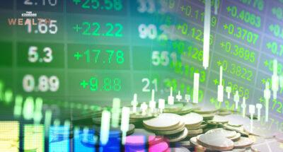 ทำความรู้จัก Real Yield คืออะไร ทำไมจึงมีผลต่อทั้งตลาดหุ้นและบอนด์