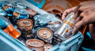 'เบียร์ไร้แอลกอฮอล์' ผู้ชุบชีวิตตลาดเบียร์ที่ซบเซาของญี่ปุ่น
