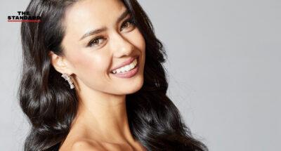 กรมสุขภาพจิต ให้ 'อแมนด้า' มิสยูนิเวิร์สไทยแลนด์ 2020 ยุติการเป็นทูต เพื่อลดความขัดแย้ง