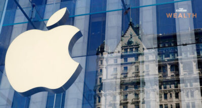 Apple เลือก 'เยอรมนี' เป็นแล็บพัฒนาชิปแห่งใหม่ ทุ่มงบลงทุน 3.6 หมื่นล้านบาท เล็งลดปริมาณผลิต iPhone 12 ลง 20%