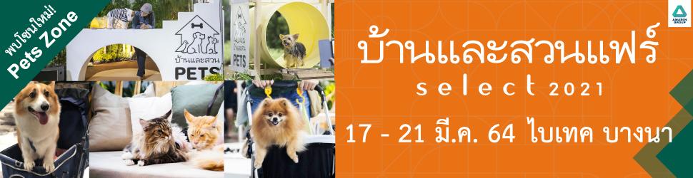 Baanlaesuan Fair 2021 C