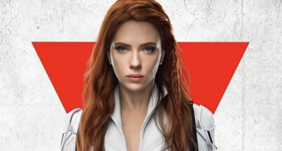 Black Widow จะเข้าฉายพร้อมกันในโรงภาพยนตร์และสตรีมมิง Disney+
