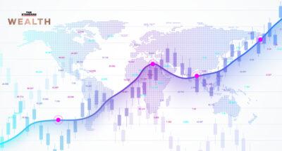 คลายกังวลบอนด์ยีลด์พุ่ง เงินไหลเข้าตลาดหุ้นทั่วโลก 'จีน' นำขบวนตลาดเอเชียปิดบวกยกแผง