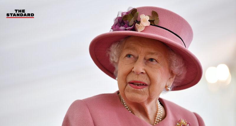 วังบักกิงแฮมออกแถลงการณ์ เผยควีนอังกฤษกังวลปัญหาแบ่งแยกเชื้อชาติในสมาชิกราชวงศ์