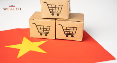 จีนยกระดับคุมเข้ม 'อีคอมเมิร์ซ' จัดระเบียบค้าออนไลน์ เพิ่มความโปร่งใส ปกป้องสิทธิผู้บริโภค