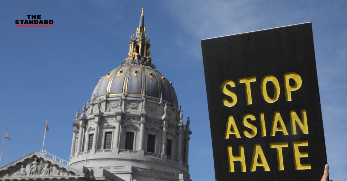 จาก Chinese Exclusion Act สู่ #StopAsianHate การเป็น 'คนอื่น' ของชาวเอเชียในสังคมอเมริกา