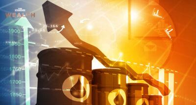 หุ้นพลังงานวิ่งนำตลาด! นักวิเคราะห์เพิ่มประมาณการเปิดอัปไซด์หุ้น หลังราคาน้ำมันนิวไฮรอบ 2 ปีครึ่ง