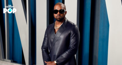 Forbes ออกบทความโต้สื่ออื่นว่า Kanye West ไม่ใช่คนผิวดำที่ร่ำรวยที่สุดในอเมริกา