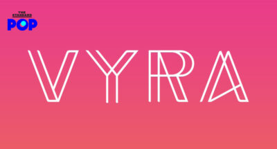 LYRA ประกาศเปลี่ยนชื่อวงใหม่เป็น VYRA เก็บทุกความทรงจำแล้วก้าวต่อด้วยสมาชิก 5 คน