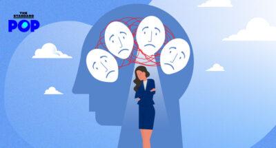 เอาชนะ 'Imposter Syndrome' กับแนวคิดที่จะทำให้เรากลับมามองเห็นคุณค่าในตัวเอง
