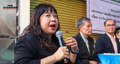 ประยุทธ์ชื่นชม 'เสาวลักษณ์ ทองก๊วย' คนไทยได้รับเลือกเป็นผู้แทนคนพิการในสหประชาชาติ