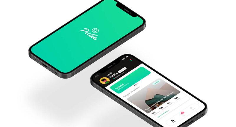 Rabbit Digital Group เปิดตัว 'Pickle' แพลตฟอร์มจับคู่ 'แบรนด์' และ 'อินฟลูเอนเซอร์' เน้นบน IG ประมวลผลข้อมูลให้เสร็จสรรพ