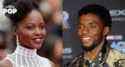 Lupita Nyong'o เผยว่าผู้กำกับ Ryan Coogler มีหลากหลายไอเดียน่าตื่นเต้นสำหรับ Black Panther ภาค 2