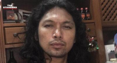 คุมตัว 'เสก โลโซ' เข้าเรือนจำ หลังศาลยกคำร้อง ไม่อนุญาตให้ฎีกาคดีเสพยา-อาวุธปืน รับโทษ 2 ปี 18 เดือน