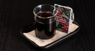 Taste the World of Coffee The Coffee Academics
