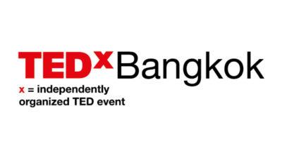 TEDxBangkok ออกแถลงการณ์ เรียกร้องให้เจ้าหน้าที่รัฐแสดงความรับผิดชอบต่อเหตุการณ์สลายการชุมนุม #ม็อบ28กุมภา