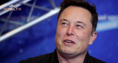 Tesla ยื่นหนังสือถึง ก.ล.ต. สหรัฐฯ เพิ่มตำแหน่ง อีลอน มัสก์ เป็น 'Technoking' ให้ CFO ควบตำแหน่ง 'Master of Coin'