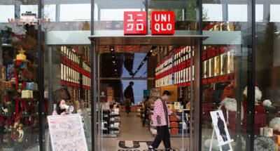 เสื้อผ้า Uniqlo และ GU ที่วางขายในญี่ปุ่น จะปรับราคาลง 9% ตั้งแต่ 12 มี.ค. เป็นต้นไป