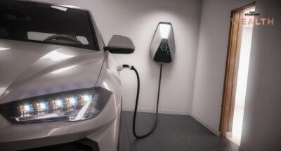 4 ความเข้าใจผิดของรถยนต์ไฟฟ้า (EV)
