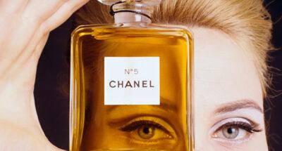 5 พฤษภาคม 1921 - ครบรอบ 100 ปี น้ำหอม Chanel No.5 ปล่อยวันแรก