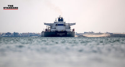 UN พิจารณาแผนสร้างเส้นทางเดินเรือ 'คลองสุเอซ 2' รองรับกรณีเรือขวางคลองป่วนการค้าโลก