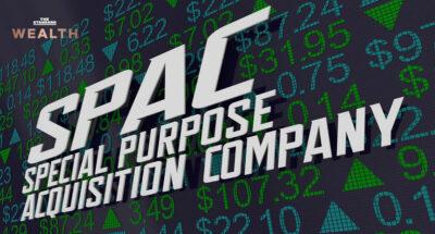 ทำความรู้จัก SPAC IPO วิถีระดมทุนยุคใหม่ที่กำลังมาแรง มีข้อดี-ข้อเสียอย่างไร