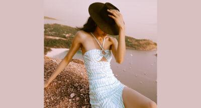 Pomelo เปิดตัวคอลเล็กชันที่เป็นมิตรกับธรรมชาติ เพื่อฉลองวันคุ้มครองโลก โดย 30% ของเสื้อผ้าจะใช้วัสดุที่ยั่งยืน