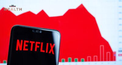 หุ้น Netflix ดิ่ง 11% หลังยอด Subscribe ต่ำคาด ขณะที่ Gucci โชว์รายได้ไตรมาสแรกพุ่งกว่า 20%