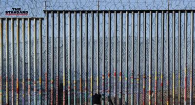สหรัฐฯ คาด ผู้อพยพแห่เข้าประเทศที่ชายแดนตอนใต้ 2 ล้านคนในปีงบประมาณ 2021